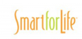 Smart for Life Coupon