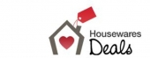 Housewares Deals Promo Code