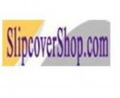 SlipCoverShop.com Coupon Codes