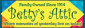 Bettys Attic Coupon