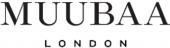 MUUBAA Coupon Code