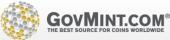 GovMint Promo Code