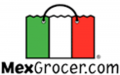 MexGrocer Coupon