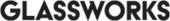 Glassworks Studios Promo Code