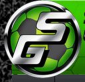 Soccer Garage Coupon