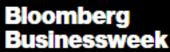 Bloomberg Businessweek Promo Code