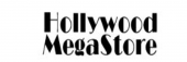 Hollywood Mega Store Coupon Codes