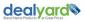 DealYard Promo Code