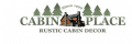 Cabin Place Coupon