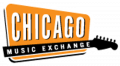 Chicago Music Exchange Coupon