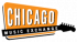 Sign Up & Get Special Offers From Chicago Music Exchange