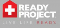 The Ready Project Promo Code