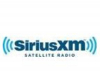 Sirius Radio CA Coupons