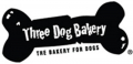Three Dog Bakery Promo Code