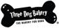 Three Dog Bakery Promo Code