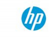 HP Asia Pacific Coupons