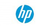 HP Asia Pacific Coupon