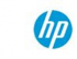 20% OFF HP Asia Pacific HP Pavilion PC