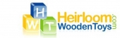 Heirloom Wooden Toys Coupon Codes