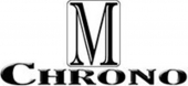 MChrono Promo Code