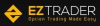 Eztrader Coupons