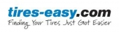 Tires Easy Coupon