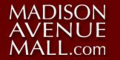 Madison Ave Mall Promo Code