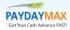 30% Off PaydayMax Platinum Member