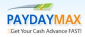 PaydayMax Coupon Code
