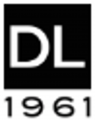 DL1961 Promo Code