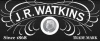Jrwatkins.com Coupons