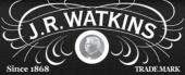 Jrwatkins.com Coupon Code
