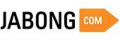 Jabong Coupon