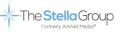 The Stella Group Promo Code