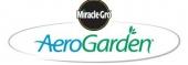 AeroGarden Coupon Code