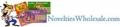 Novelties Wholesale Coupon Code