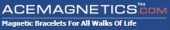 Ace Magnetics Coupon Code