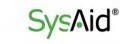 SysAid Coupon