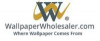 Wallpaper Wholesaler Coupons