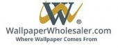 Wallpaper Wholesaler Coupon Codes