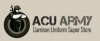 ACU Army Coupons