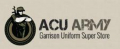 ACU Army Coupon Codes
