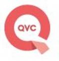 Qvcuk Promo Code