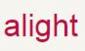 Alight Coupon Code