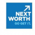 Pack And Ship To NextWorth For FREE