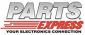 Parts Express Promo Code