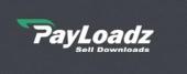 PayLoadz Discount Code