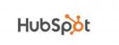 HubSpot Promo Code