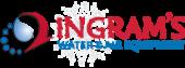 Ingrams Water and Air Promo Code
