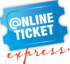 2.5% Off on English League at Online Ticket Express